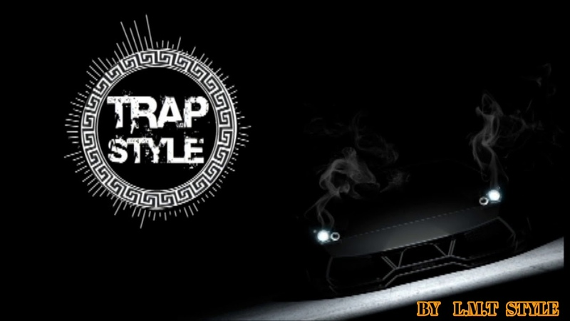 T R A P STYLE ARABIC BEAT 2020 BY L M T STYLE