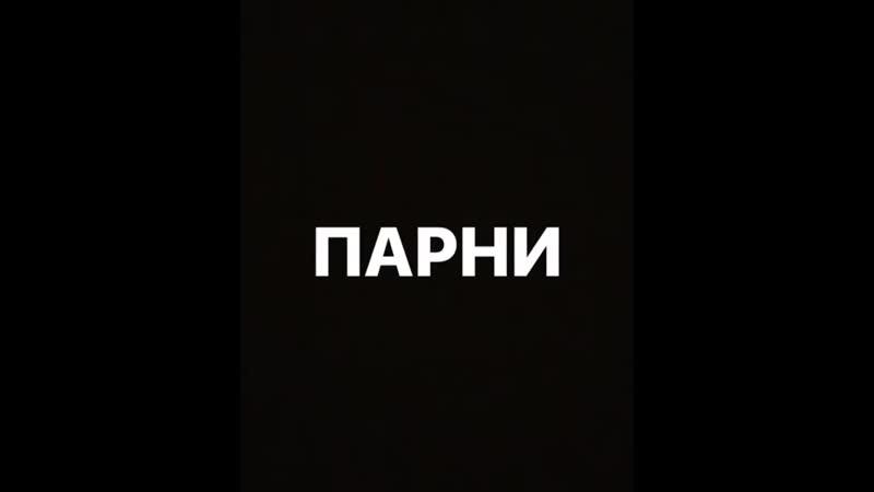 Belovme101BziVCcqD_mc.mp4