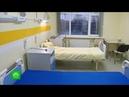 В Петербурге умер второй пациент с коронавирусом