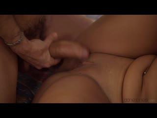 [DaneJones] Sheila Ortega - Voluptous Latina riding big dick NewPorn2019