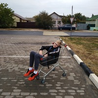 Дмитрий Гольев