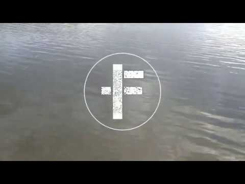 OSCURO BENEATH THE ICE VMDM RECORDS