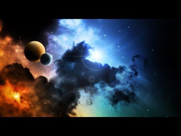 Загадка темной материи Как устроена Вселенная 2016 2017 смотреть онлайн без регистрации