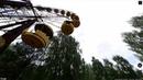 James Hoff – HOBO UFO (v. Chernobyl)