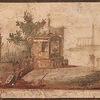 Римская кабинетка