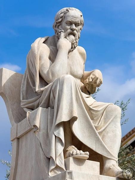 3 утерянные технологии древних цивилизаций