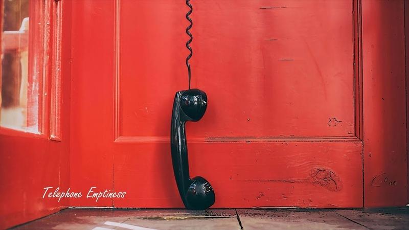 ♪ Stive Morgan - Telephone Emptiness