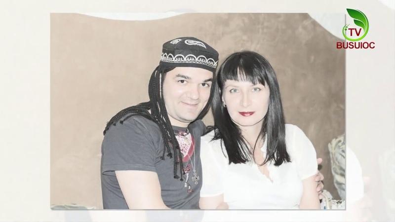 Rustam Agaev a scos primul videoclip din carieră Vis de toboșar Vedete fără secrete