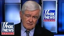 Gingrich Pelosi's big week being overshadowed by Harry and Meghan