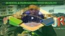 {🚩PARCEIRO-PARTNER} JR NEXTEL FILIPE SALVINO OF BRAZIL !!