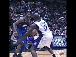This Date in Magic History_ In '02 TMac dropped 47 points.  ( 720 X 720 ).mp4