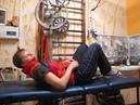 Лечебная гимнастика при запорах на постельном режиме Therapeutic exercises for constipation