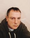 Фотоальбом человека Дениса Курушина