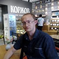Илья Коржов