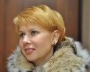 Персональный фотоальбом Елены Зеленцовой