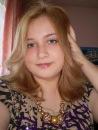 Личный фотоальбом Кристины Баниной