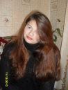 Фотоальбом Alishka Andreeva