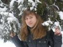 Личный фотоальбом Татьяны Осиповой