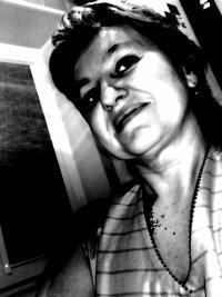 Сурнина Татьяна
