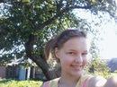 Личный фотоальбом Анастасии Ефимовой