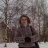 Оксана Белая