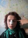 Фотоальбом Танюшки Розовой