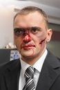 Личный фотоальбом Vlad Velichkovsky