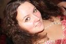 Личный фотоальбом Галины Кирсановой