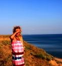 Фотоальбом человека Alena Novozhenova