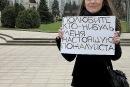 Личный фотоальбом Юлии Сотник