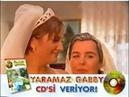 Bize Ne Oldu 1.bölüm Sibel Can Fatma Girik 1999