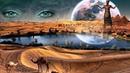 В это трудно поверить! Именно там исчезают или появляются из ниоткуда предметы, животные, люди!