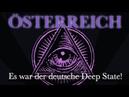 UNFASSBAR: Strache fiel, weil Kickl dem deutschen linken Deep State zu gefährlich wurde!