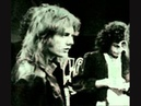 Queen - TV Interview in Japan Tour 1975 (audio only)
