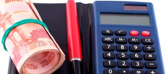 Solva выдает деньги без залога, поручителей и дополнительных документов.