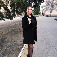ВикторияРогозина