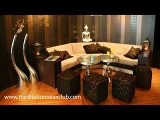 Musica Chill Out x Lounge Bar, Spritz Happy Hour and Coffee Break, Addio al Nubilato e al Celibato
