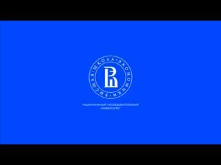 День открытых дверей вечерне-заочного факультета экономики и управления 2019