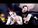 Wrecking Ball - Demented version by Edoardo Morelli feat. Lavì