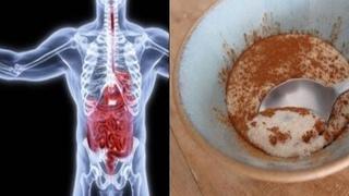 Isst du Hafer? Schau, was danach mit deinem Körper passiert!