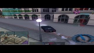 Grand Theft Auto  San Andreas 2021 03 03   21 22 00 05 Trim