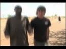 Мир наизнанку. Африка. Випуск 11 - Дивитися, смотреть онлайн -