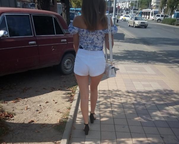 Ищу тебя Краснодар / Знакомства