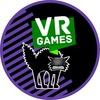 Клуб виртуальной реальности Portal VR Club