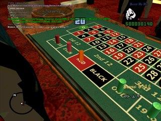 в деле о подпольных казино в