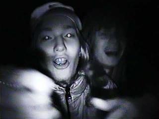 YOMAYAMS - Gnume Dimension (музыкальный клип, 2021)