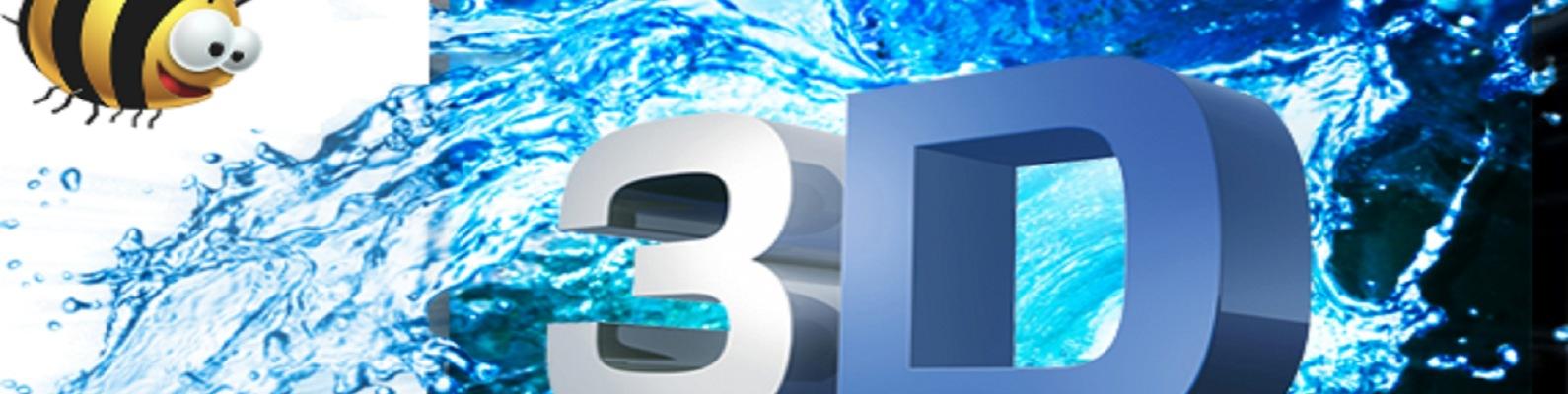3d фильмы онлайн sbs