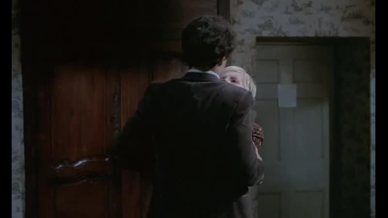 Le fantôme de la liberté 1974 dir Luis Buñuel Part 1 Призрак свободы 1974 Режиссер Луис Бунюэль