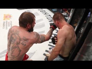 Емельянеко vs пешта нокаут полный бой hd emelyanenko vs pesta knockout