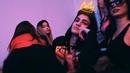Abi - Rege pa Romania (Official Video)